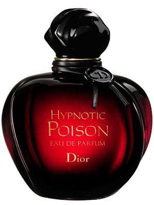 Dior Hypnotic Poison Eau de Parfum - Christian Dior - Foto Profumo