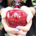 Dior Hypnotic Poison - Christian Dior - Foto 3