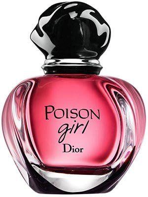 Dior Poison Girl - Christian Dior - Foto Profumo