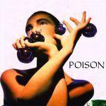 Dior Poison - Christian Dior - Foto 3