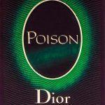 Dior Poison - Christian Dior - Foto 2