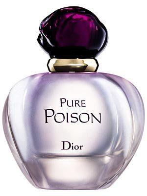 Dior Pure Poison - Christian Dior - Foto Profumo