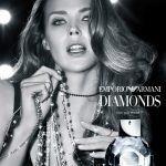Emporio Armani Diamonds (Donna) - Giorgio Armani - Foto 2