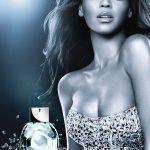 Emporio Armani Diamonds (Donna) - Giorgio Armani - Foto 1