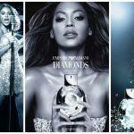 Emporio Armani Diamonds (Donna) - Giorgio Armani - Foto 4