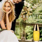 Beautiful - Estee Lauder - Foto 3