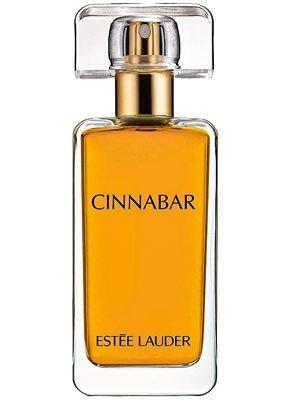 Cinnabar - Estee Lauder - Foto Profumo