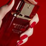 Modern Muse Le Rouge Gloss - Estee Lauder - Foto 4