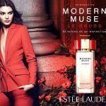 Modern Muse Le Rouge - Estee Lauder - Foto 1