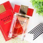 Modern Muse Le Rouge - Estee Lauder - Foto 3