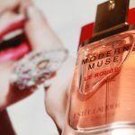Modern Muse Le Rouge - Estee Lauder - Foto 2