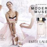 Modern Muse - Estee Lauder - Foto 1