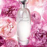 Pleasures - Estee Lauder - Foto 2