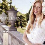 Pure White Linen - Estee Lauder - Foto 3