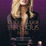 Sensuous Noir - Estee Lauder - Foto 1