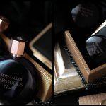 Sensuous Noir - Estee Lauder - Foto 4