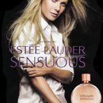 Sensuous - Estee Lauder - Foto 2