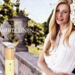 White Linen - Estee Lauder - Foto 1