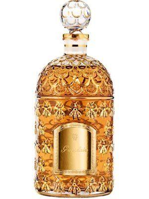 Jicky Eau de Parfum - Guerlain - Foto Profumo