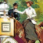 Jicky Extrait - Guerlain - Foto 2