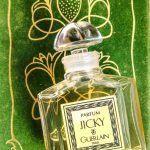 Jicky Extrait - Guerlain - Foto 4