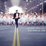 L'Homme Ideal Cologne - Guerlain - Foto 4