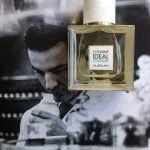 L'Homme Ideal Cologne - Guerlain - Foto 3