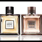 L'Homme Ideal Eau de Parfum - Guerlain - Foto 2