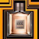 L'Homme Ideal Eau de Parfum - Guerlain - Foto 1