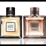 L'Homme Ideal - Guerlain - Foto 1