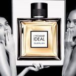 L'Homme Ideal - Guerlain - Foto 4