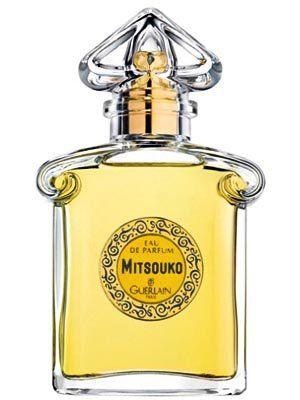 Mitsouko Eau de Parfum - Guerlain - Foto Profumo
