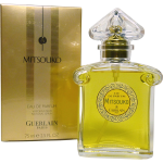 Mitsouko Eau de Parfum - Guerlain - Foto 4