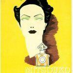 Mitsouko Extrait - Guerlain - Foto 2