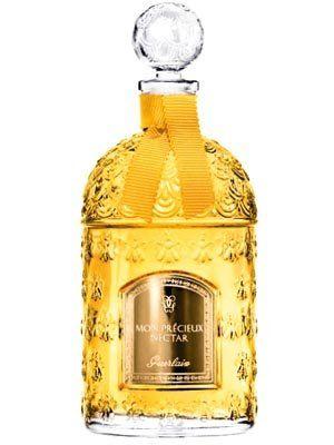 Mon Precieux Nectar - Guerlain - Foto Profumo