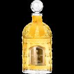 Mon Precieux Nectar - Guerlain - Foto 4