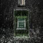 Vetiver Extreme - Guerlain - Foto 2