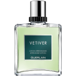 Vetiver - Guerlain - Foto 3