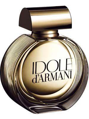 Idole d'Armani Eau de Parfum - Giorgio Armani - Foto Profumo