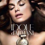 Idole d'Armani Eau de Parfum - Giorgio Armani - Foto 4