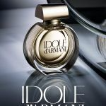 Idole d'Armani Eau de Parfum - Giorgio Armani - Foto 3