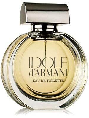 Idole d'Armani Eau de Toilette - Giorgio Armani - Foto Profumo