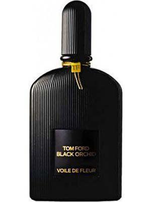 Black Orchid Voile de Fleur - Tom Ford - Foto Profumo
