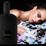 Black Orchid Eau de Toilette - Tom Ford - Foto 2