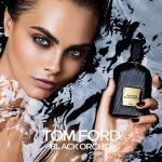 Black Orchid - Tom Ford - Foto 1