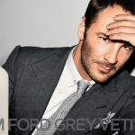 Grey Vetiver - Tom Ford - Foto 4