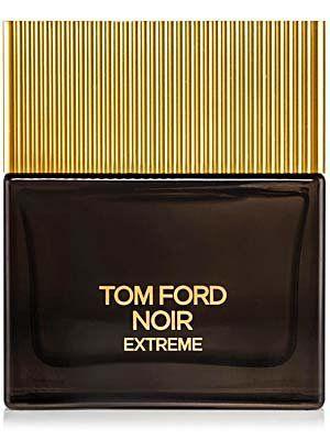 Noir Extreme - Tom Ford - Foto Profumo
