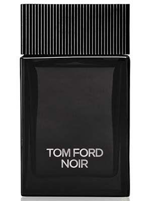 Noir (Uomo) - Tom Ford - Foto Profumo