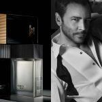 Noir (Uomo) - Tom Ford - Foto 2