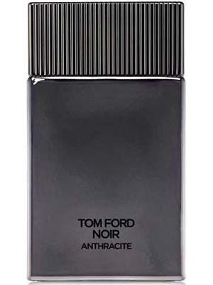Noir Anthracite - Tom Ford - Foto Profumo